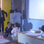 <b>فيلم مول البندير قصة أستاذ تثير الجدل</b>